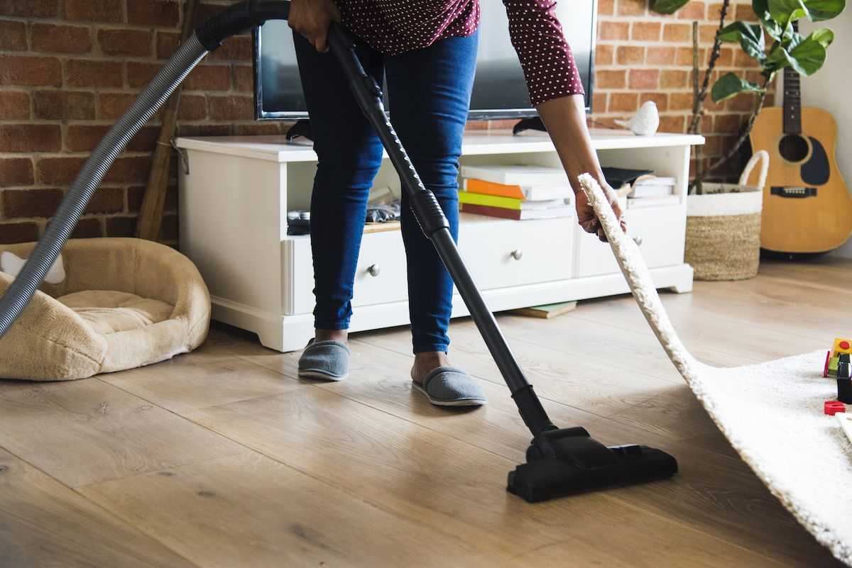 https://neatenindia.com/post/The importance of regular house cleaning