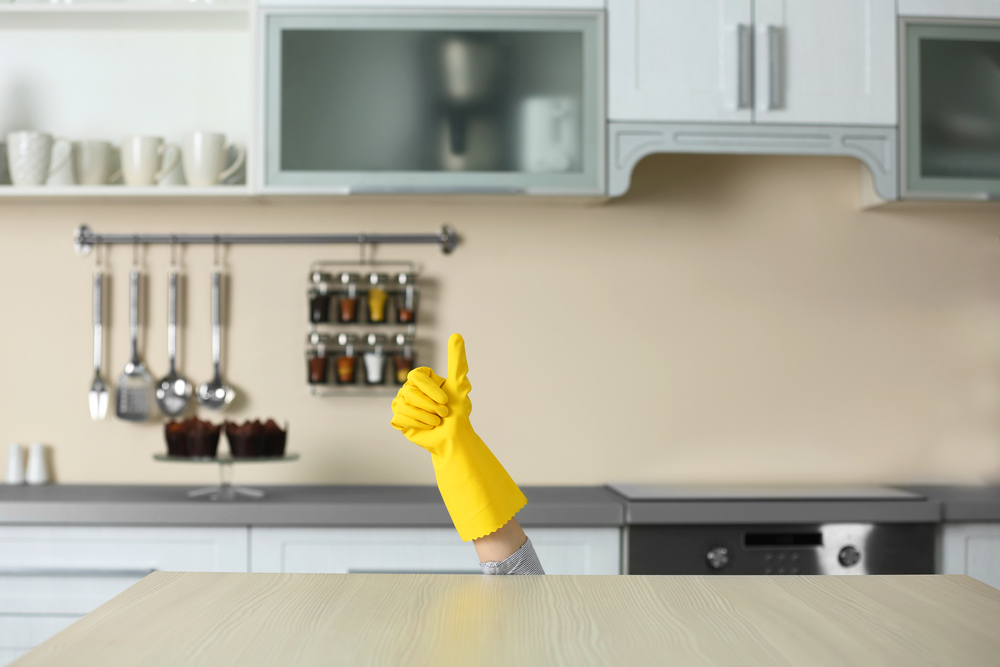 https://neatenindia.com/post/What are the reasons for hiring a cleaning professional?
