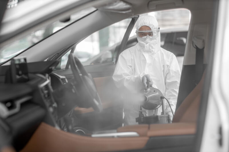 https://neatenindia.com/post/How to stay safe when travelling by car during the coronavirus pandemic.